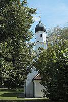 Eching am Ammersee St. Sebastian 480.jpg