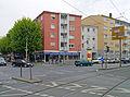 Eckhaus-Fahrgasse-80-Battonnstrasse-2014-Ffm-512.jpg
