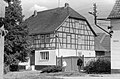 Eckstedt 1990-06-24 04.jpg