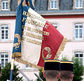 Ecole-gendarmerie-chaumont.jpg