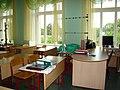 Ecole communale de Nikolo-Ourupino, une vue de l'intérieur - panoramio.jpg