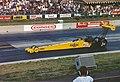 EddieHillDragsterCirca1996.jpg