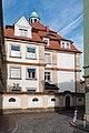 Edelstraße 1 Bamberg 20190223 001.jpg