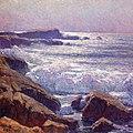 Edgar Payne Laguna Seascape.jpg
