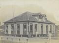 Edifício da Prefeitura - Departamento do Alto Purus, Sena Madureira (AC).tif