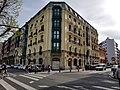 Edificio Ercilla Mazarredo.jpg