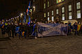 Edinburgh 'Million Mask March', November 5, 2014 13.jpeg