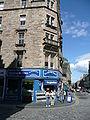 Edinburgh 1120512 nevit.jpg