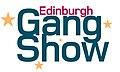 Edinburgh Gang Show.jpg