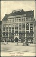 Edmund Lill Ansichtskarte Hannover. Handelshof. Besitzer Heinrich Uihlein, Bildseite.tif