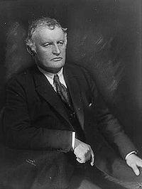 Edvard Munch 1921.jpg