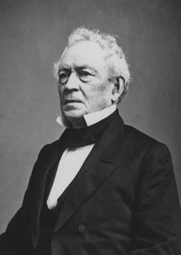 Edward Everett - Brady.jpg