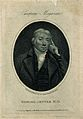 Edward Jenner. Stipple engraving by W. Ridley, 1804, after J Wellcome V0003092.jpg