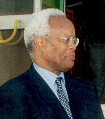 Edward Lowasa (cropped).jpg