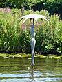 Een paraplu voor Geborgenheid in Reeuwijk.jpg