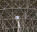Effelsberg - Radio telescope4 ies.jpg