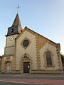 Eglise Jeandelize.jpg