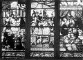 Eglise Saint-Germain - Vitrail - Andrésy - Médiathèque de l'architecture et du patrimoine - APMH00010964.jpg