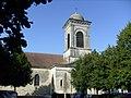 Eglise Saint-Martin de Pons.jpg