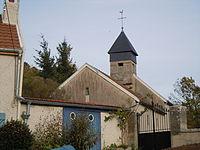Eglise St Jean-Baptiste de Flavignerot.jpg
