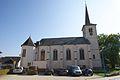 Eglise Sts-Pierre-et-Paul de Tuntange, Luxembourg.jpg