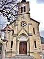 Eglise saint Blaise.jpg