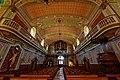 Eglise saint estephe nef.jpg
