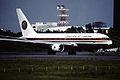 Egyptair Boeing 767-266ER (SU-GAH 97 23178) (8464759862).jpg