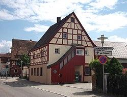 Ehemaliges Büttelhaus.jpg