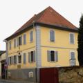 Ehemaliges katholisches Pfarrhaus.png