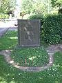 Ehrengrab Hans Herbert Stadler (Friedhof Kirchditmold).jpg