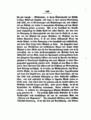 Eichendorffs Werke I (1864) 148.png