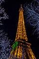 Eiffel Tower by Night.jpg
