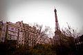 Eiffel tower1.jpg