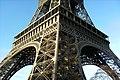 Eiffelturm - panoramio (3).jpg