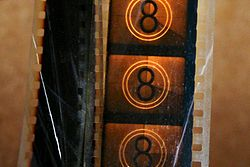 Eight (film start) cropped2.jpg