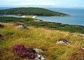 Eilean Garbh, Isle of Gigha.jpg