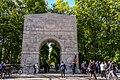 Eingang in den Treptower Park.jpg