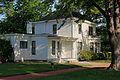 Eisenhower House 1.jpg