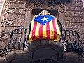 Eixample-Gracia. Barcelona - panoramio (2).jpg