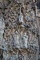 Eixample - Sagrada Família - 20150828143433.jpg