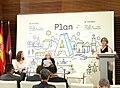 El Ayuntamiento aprueba el Plan A de Calidad del Aire y Cambio Climático (07).jpg