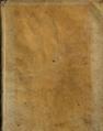 page1-94px-El_Goffredo_del_Tasso_cant%C3