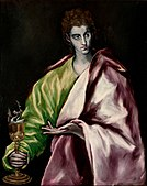 El Greco - St. John - Google Art Project.jpg