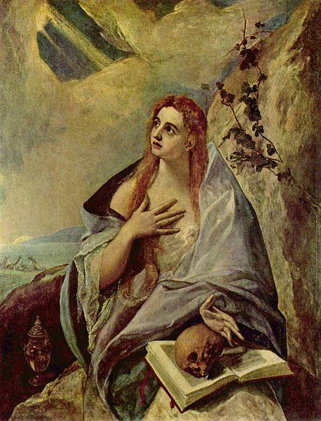 File:El Greco 009.jpg