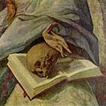 El Greco 010.jpg