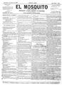 El Mosquito, April 4, 1880 WDL8061.pdf