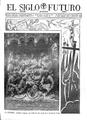El Siglo Futuro retablo.png