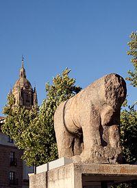 El Verraco y la Catedral.jpg