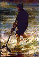 El pescador (Jozef Israëls).jpg